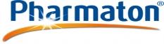 Pharmaton Vit & Care: fordele som kosttilskud