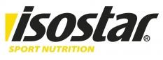 Isostar Energieriegel: die Energie, die deine Belastung verlangt