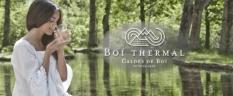 Boí Thermal. Cosmetici naturali formulati con acque Caldes de Boí