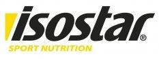 Barres énergétiques Isostar : l'énergie nécessaire pour votre entraînement