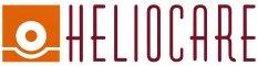 Solaires Heliocare : la meilleure protection pour votre peau en été