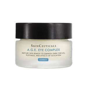 SKINCEUTICALS LIP AND EYE CARE